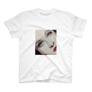 マレーネ T-shirts