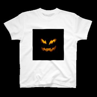 Munehiroのハロウィン! T-shirts
