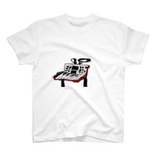 synse T-shirts