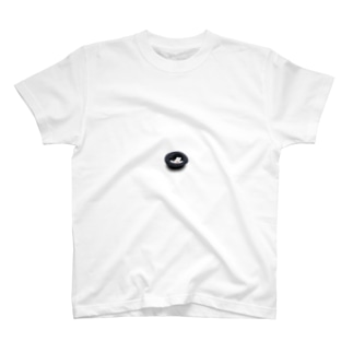 fantasybody1995のbeat it! T-shirts