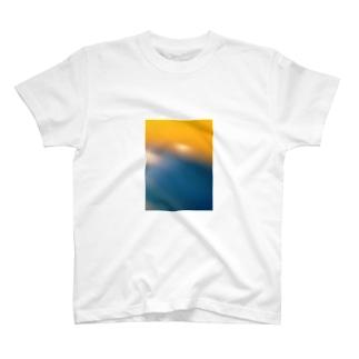 ユラメキ T-shirts