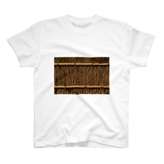 WARABUKI Style T-shirts