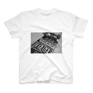 cigarette8 T-shirts