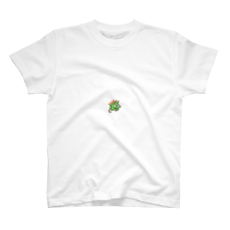 H T-shirts