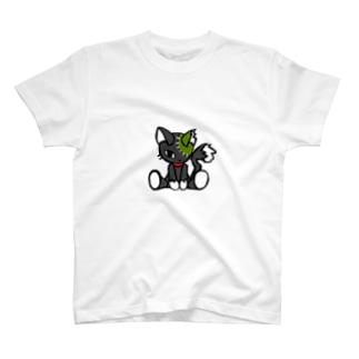 Patchworks T-shirts
