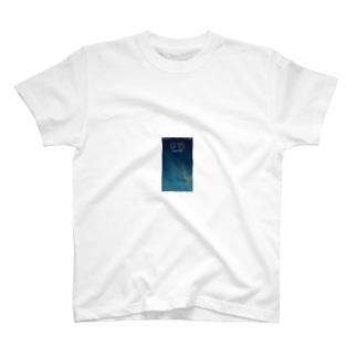 iPhone T-shirts