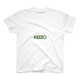 KEIZO T-shirts