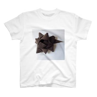 スターボウ2 T-shirts