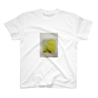 友里恵とゆう子のカフェde賛美歌 T-shirts