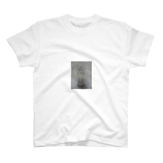 仏像グッズ T-shirts
