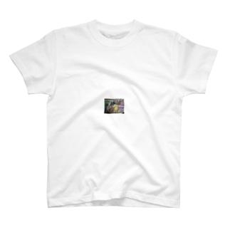 魔女の宅急便 T-shirts