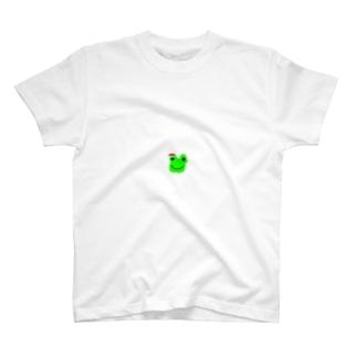 みそずけ T-shirts