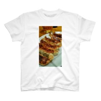 ちゃおず T-shirts