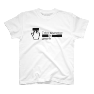 Tokyo Interactive Spam & Phishing Awards T-shirts
