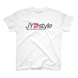 JYDstyle T-shirts