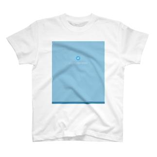 公式グッズ製作委員会a T-shirts