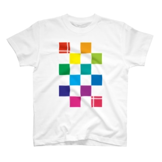 STYLECASE T-shirts