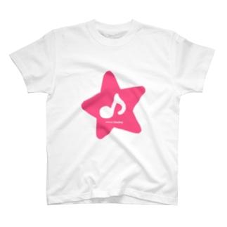 minoliDestinySTAR T-shirts