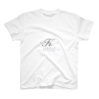 かのや T-shirts