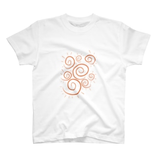 MaiMai T-shirts