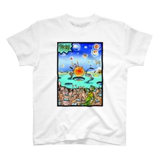 BANBEE T-shirts