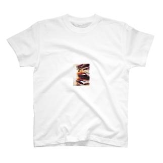 こいの季節 T-shirts