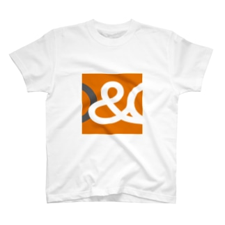 GUCIO & CO. TO T-shirts