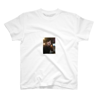 シュート T-Shirt