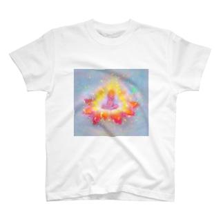 連坊 T-shirts