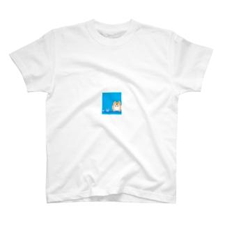 TTL T-shirts