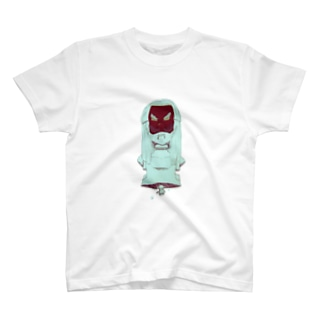 悲しくないよ 天狗だよ T-shirts