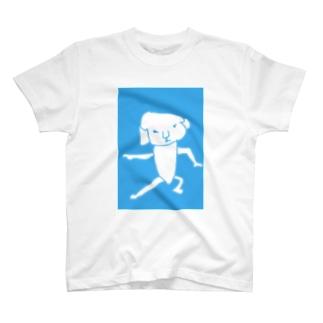 りりえん・たある T-shirts