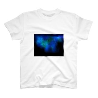 Banshee Beat 02 T-shirts