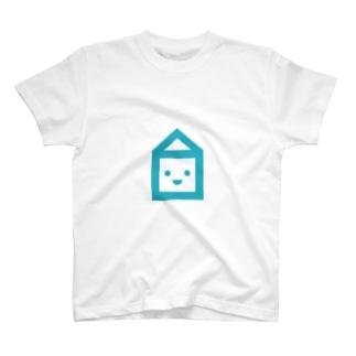 ストア君 T-shirts