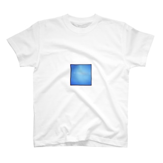 flight T-shirts