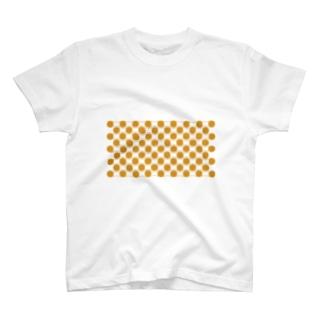 千代紙なグッズ001 T-shirts