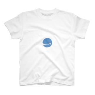goodbouldering1 T-shirts