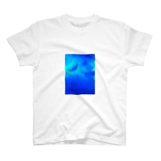 涼 T-shirts