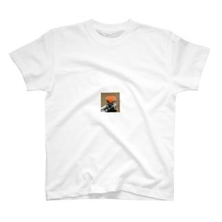 テスト1 T-shirts