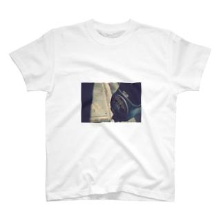 hawaii trip! T-shirts