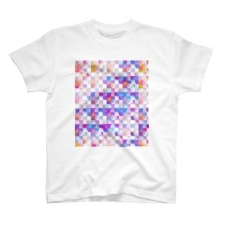 ゆめ T-shirts