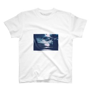 hawaii trip!! T-shirts