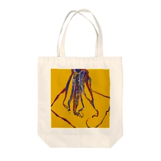 GESO Tote bags