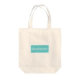 dodopark Tote bags