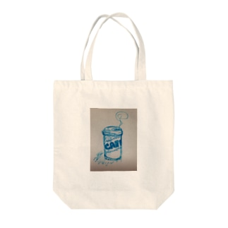 cafeTime Tote bags