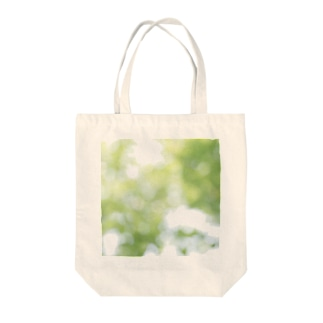 July. Tote bags