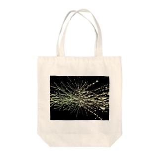 origin-2012_起源2012-P1060321sh Tote bags