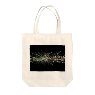 origin-2012_起源2012-P1060312sh Tote bags
