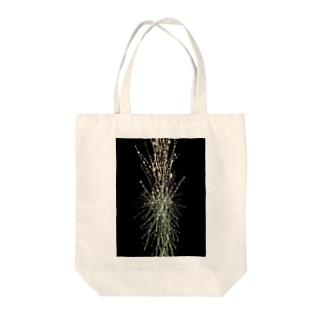 origin-2012/起源2012 Tote bags