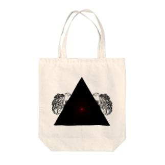 MANE Tote bags